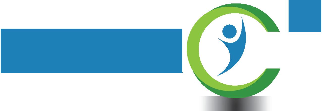 AlzFix official store